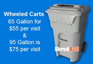 wheeled-shredding-cart-available-in-65-gallon-or-95-gallon-pricing