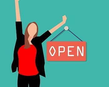 orange county shredding service open
